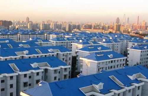 广西城乡风貌工程